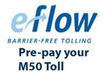 M50 E-Flow