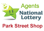 National Lottery Agents