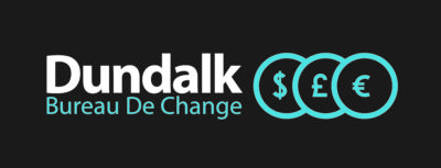 Bureau De Change Old Street dundalk bureau de change – the best exchange rates